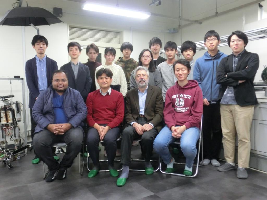 Nov2019-with-Prof.G.Sandini.jpg