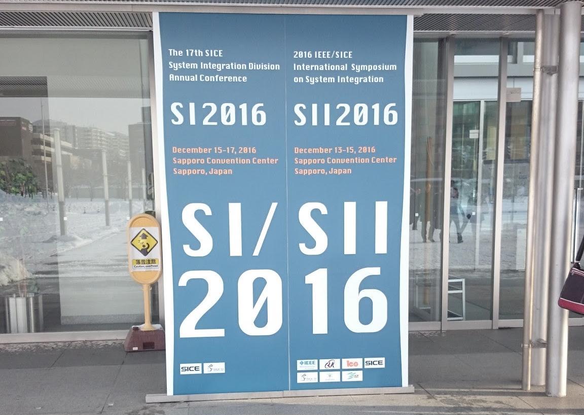 SI2016-board-crop.jpg
